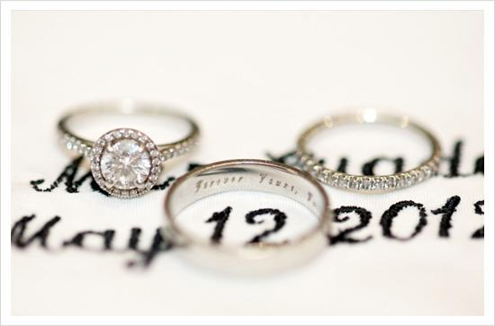 Jewellery, engagement ring, band, diamond