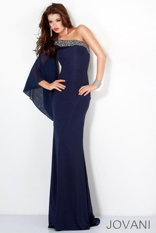 wedding, https://www.hyperdress.com/prom-dresses/49-4660a-jovani-navy-size-12-in-stock.html