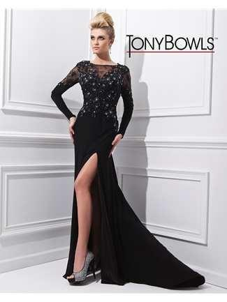 My Stuff, https://www.paleodress.com/en/special-occasions/5187-tony-bowls-collection-special-occasio