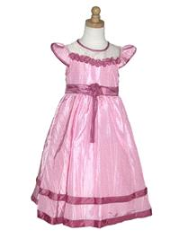 https://www.paraprinting.com/pink/3212-pink-dress-dusty-rose-rose-taffeta-dress-w-cap-sleeves-style-