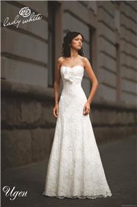 https://www.hectodress.com/lady-white/5412-lady-white-eden-lady-white-wedding-dresses-enigma.html