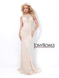 https://www.paleodress.com/en/special-occasions/5224-tony-bowls-collection-special-occasion-dress-st