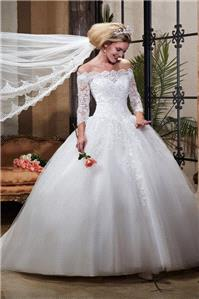 https://www.queenose.com/marys-bridal/1611-mary-s-bridal-style-6362.html