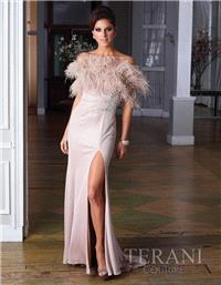 https://www.hyperdress.com/evening-dresses/3341-j1384-terani-evening.html