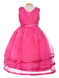 https://www.paraprinting.com/fuchsia/3579-fuchsia-organza-embellished-v-neck-three-layer-dress-style