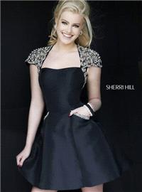 https://www.eudances.com/en/sherri-hill/4555-sherri-hill-32271-short-homecoming-dress.html
