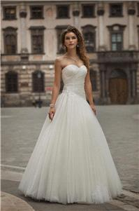 https://www.hectodress.com/annais-bridal/1306-annais-bridal-cynthia-annais-bridal-wedding-dresses-fe