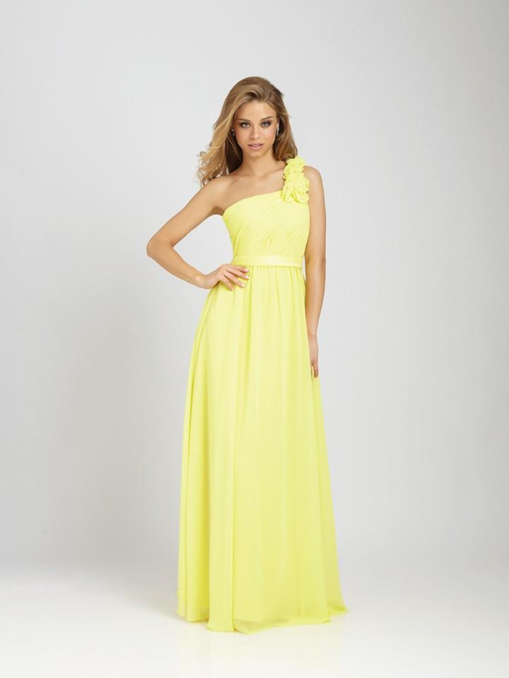 My Stuff, https://www.eudances.com/en/long/2041-allure-bridesmaids-dress-1279-long-chiffon.html