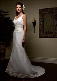 https://www.lightingsome.com/en/casablanca-bridal/1015-casablanca-1917.html