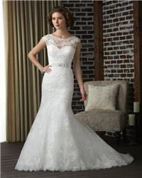 https://www.eudances.com/en/bonny-bridal/320-bonny-classic-305-lace-mermaid-wedding-dress.html