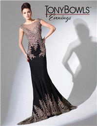 https://www.princessan.com/en/13744-tony-bowls-evenings-tbe11571-low-neck-dress.html