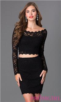 https://www.petsolemn.com/jump/1457-short-two-piece-lace-dress-48074-with-long-sleeves-by-jump.html