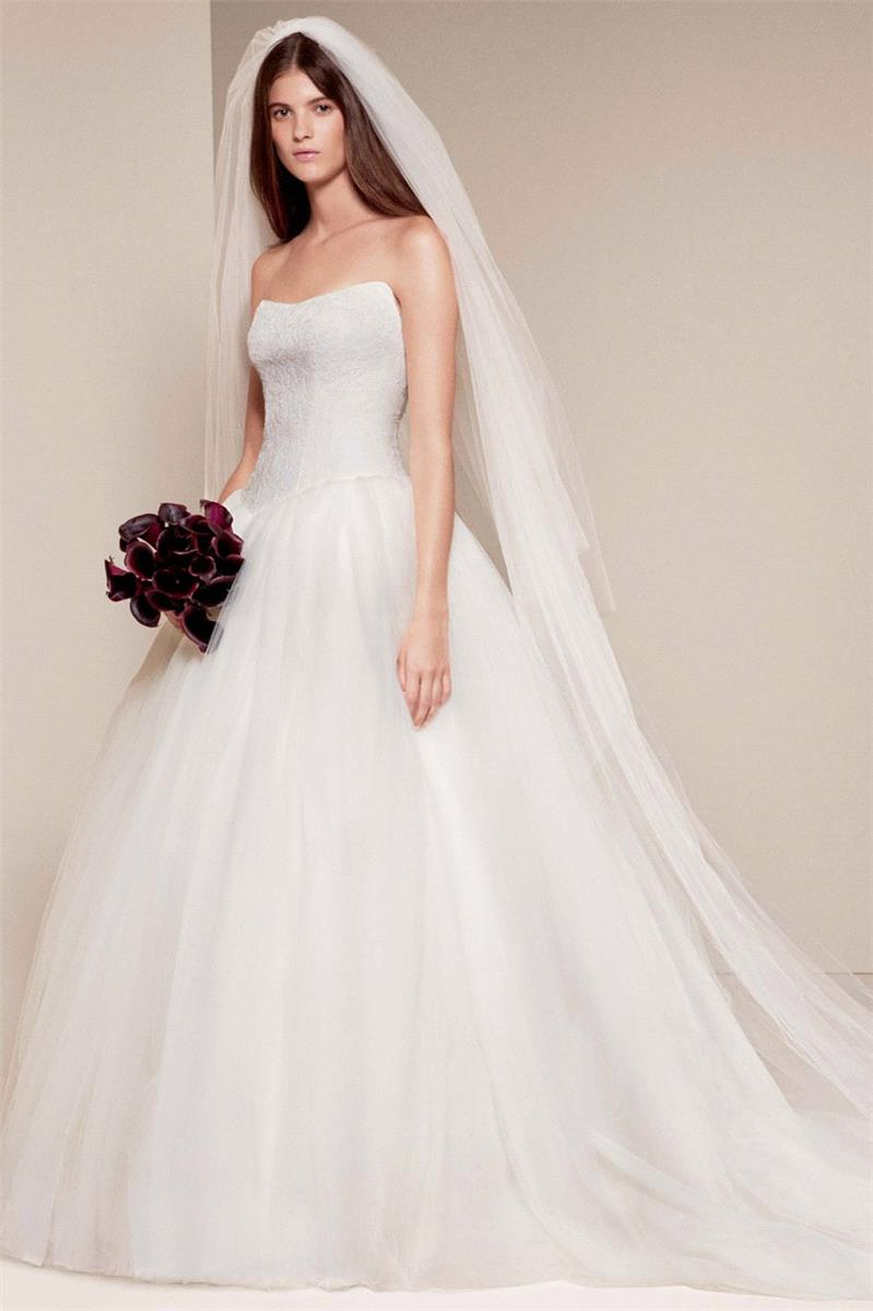 My Stuff, https://www.queenose.com/white-by-vera-wang-exclusively-at-davids-bridal/1469-white-by-ver