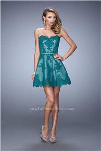 https://www.empopgown.com/en/10317-la-femme-cocktail-la-femme-short-cocktail-22046.html