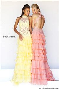 https://www.eudances.com/en/quinceanera-dresses/1627-sherri-hill-11052-layered-open-back-prom-dress.