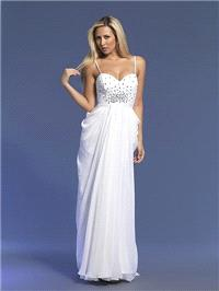 https://www.princessan.com/en/dave-and-johnny/1775-dave-and-johnny-ivory-chiffon-prom-dress-7577.htm