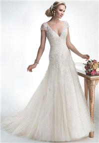 https://www.extralace.com/a-line/376-maggie-sottero-selma.html