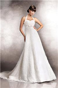 https://www.hectodress.com/agnes/454-agnes-11289-agnes-wedding-dresses-moonlight-collection.html