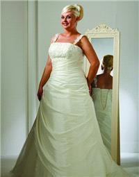 https://www.homonoble.com/special-day-beautiful-brides/16-special-day-beautiful-brides-bb14906.html