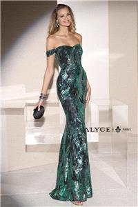 https://www.empopgown.com/en/8665-alyce-paris-black-label-alyce-black-label-5655.html
