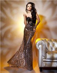 https://www.lustparties.com/en/tony-bowls/2284-tony-bowls-112764-dress.html