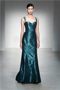 https://www.dressesular.com/evening-dresses/1913-simple-a-line-spaghetti-straps-ruching-floor-length