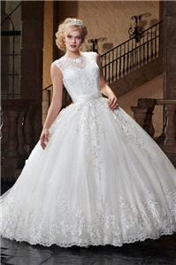 https://www.queenose.com/marys-bridal/1753-mary-s-bridal-style-6367.html