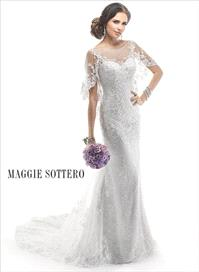 https://www.lightingsome.com/en/maggie-sottero-bridal/1352-maggie-bridal-by-maggie-sottero-alvarez-4