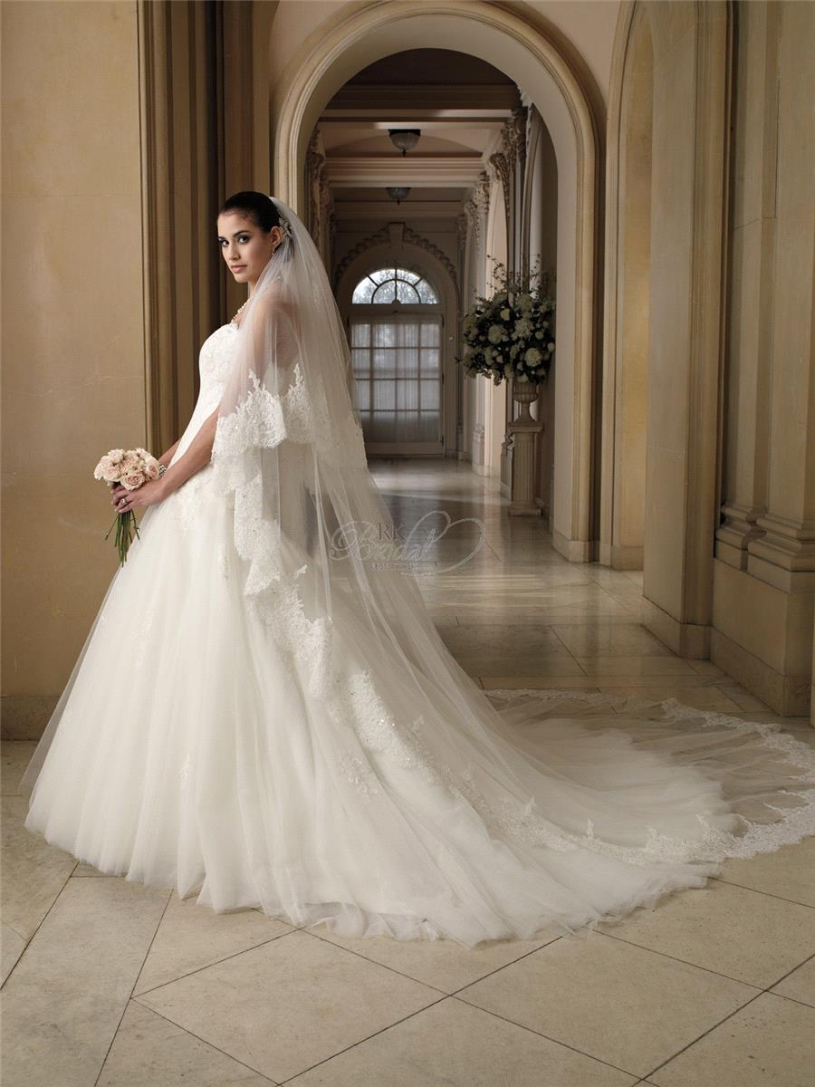 My Stuff, https://www.idealgown.com/en/mon-cheri-bridal/5951-david-tutera-for-mon-cheri-fall-2012-st