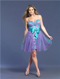https://www.princessan.com/en/dave-and-johnny/1876-dave-and-johnny-short-tulle-prom-dress-with-bow-7