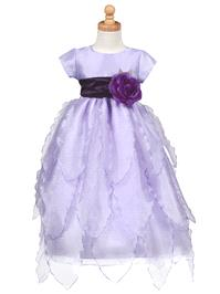 https://www.paraprinting.com/purple-lilac/3470-blossom-lilac-organza-dress-w-petals-skirt-style-bl21