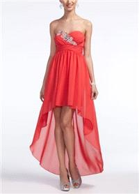 https://www.foremodern.com/prom-dress/1417-9351k62c.html