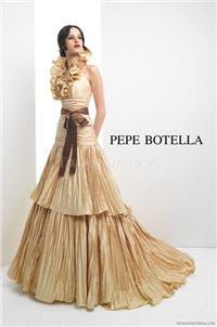 https://www.weddressous.com/en/pepe-botella/19343-pepe-botella-herencia-2013-vn-412.html