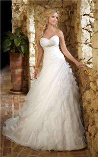https://www.dressesular.com/wedding-dresses/309-charming-a-line-sweetheart-beadingsequins-cascading-