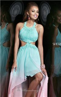 https://www.neoformal.com/en/sherri-hill-dresses-2014/5790-haltered-hi-lo-gown-by-sherri-hill-11140-