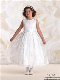 https://www.gownfolds.com/joan-calabrese-flower-girl-dresses-bridal-reflections/1796-joan-calabrese-