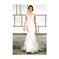 https://www.retroic.com/rivini/12066-rivini-fall-2015-sophi-sleeveless-v-neck-sheath-lace-wedding-dr