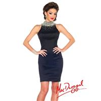 https://www.homoclassic.com/en/mac-duggal-black-white-red/14901-mac-duggal-black-white-red-style-765
