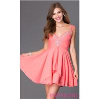 https://www.petsolemn.com/elizabethk/800-short-sleeveless-sweetheart-dress-by-elizabeth-k.html