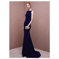 https://www.overpinks.com/en/occasion-dresses-inexpensive-dresses/13733-gorgeous-chiffon-bateau-neck