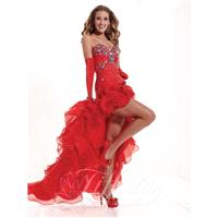 https://www.neoformal.com/en/tiffany-dresses/3031-fashionable-sweetheart-a-line-red-strapless-satin-