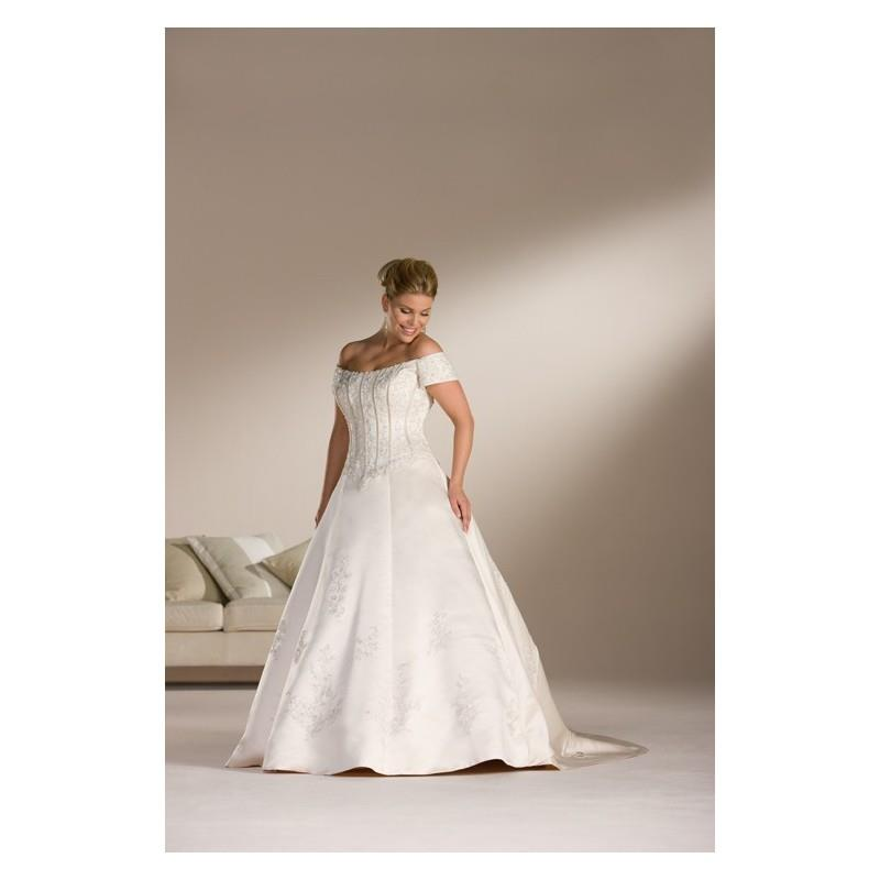 wedding, https://www.dressosity.com/293-plus-size-wedding-dresses/1954-graceful-plus-size-off-the-sh