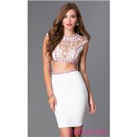 https://www.transblink.com/en/after-prom-styles/4340-short-two-piece-jvn-by-jovani-dress.html