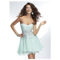 https://www.dressosity.com/302-2016-new-homecoming-dresses/11526-2017-cheerful-sweetheart-a-line-pri