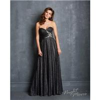 https://www.empopgown.com/en/night-moves-by-allure/3572-night-moves-7039.html