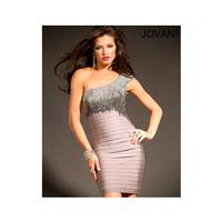https://www.neoformal.com/en/jovani-homecoming-dresses-2014/3745-2014-new-style-cheap-short-prom-par