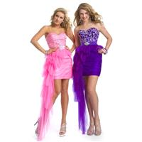 https://www.hyperdress.com/mini-dresses/4075-6849-party-time-prom.html