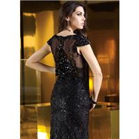 https://www.promsome.com/en/alyce-paris/1785-claudine-for-alyce-2266-beaded-evening-gown-website-spe