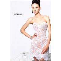 https://www.eudances.com/en/cocktail-dresses/1416-sherri-hill-21157-short-lace-cocktail-prom-dress.h
