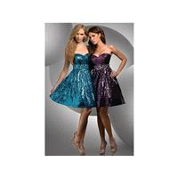 https://www.princessan.com/en/shimmer-by-bari-jay/7410-shimmer-short-strapless-sequin-prom-dress-594